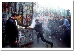 berlin_wall_15